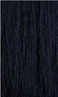 90ml 1A Blue Black PM