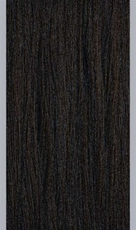 90ml 3A Dark Ash Brown PM