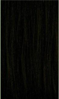 90ml 3NN Dark Neutral Neutral Brown PM