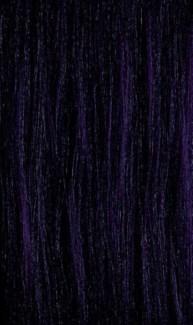 90ml 3VR Dark Violet Red PM