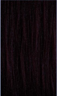90ml 4CM Cool Mahogany Brown