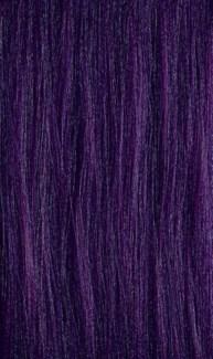90ml 4RV Red Violet Brown PM