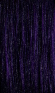 90ml 4VR Violet Red PM