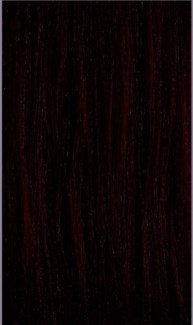 90ml 4WM Warm Mahogany Brown