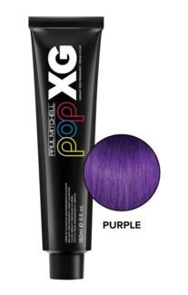 6oz Purple POP XG Color PM