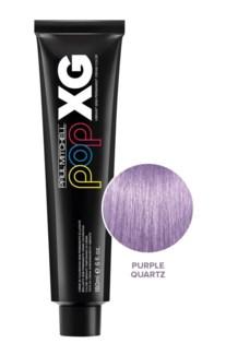 6oz Purple Quartz POP XG Color PM