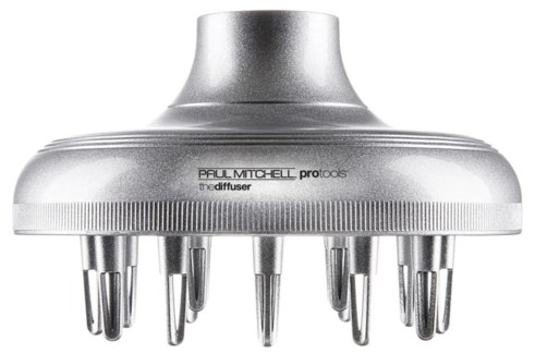 The Diffuser Turbolight PM