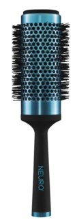 Neuro Round Large Brush
