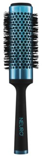 Neuro Round Medium Brush