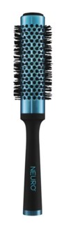 Neuro Round Small Brush