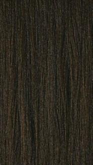 60ml 3Y Shines Cinnamon Stick PM
