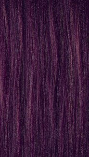 60ml 6RV Shines Ruby Slipp PM
