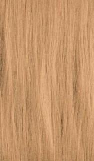 60ml 9NG Shines Sandstone PM