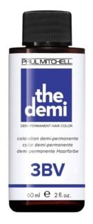 3BV The Demi Color PM