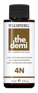 4N The Demi Color PM