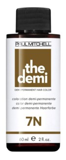 7N The Demi Color PM