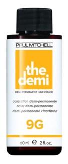9G The Demi Color PM