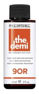 9OR The Demi Color PM