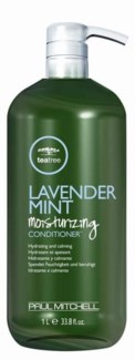 Ltr Lavender Mint Moisturizing Condition
