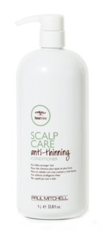NEW!Ltr TeaTree ANTI-THINNING Condition