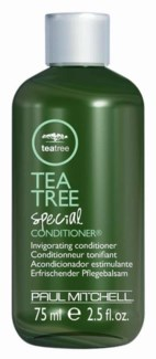 90ml Tea Tree Conditioner PM 2.5oz