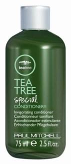 90ml Tea Tree Conditioner PM 2.5oz