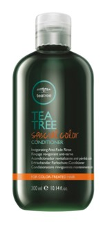 300ml Tea Tree COLOR Conditioner 10.14z