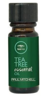 10ml Tea Tree Aromatic Oil PM