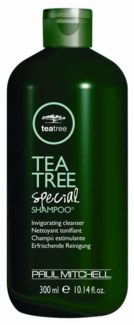 300ml TeaTree Special Shampoo PM 10.14oz