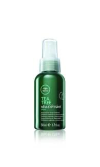 50ml Tea Tree Wave REFRESHER Spray 1.7o