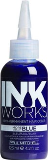 125ml Blue Inkworks PM 4.2oz FP$