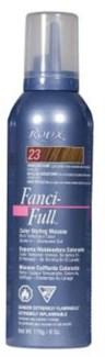 180ml Fanciful Mousse #23 Frivolous Fawn