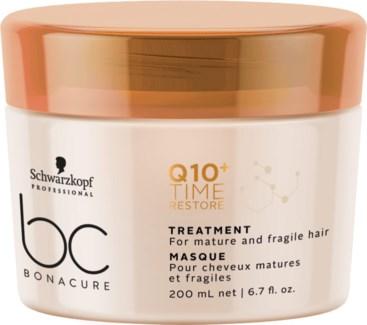 $ 200ML BC Q10 Time Restore Treatment