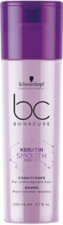 200ML BC SMOOTH PERFECT CONDITIONER