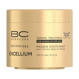 NEW 150ml BC EXCELLIUM Taming Treatm