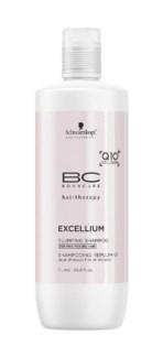 1Ltr BC EXCELLIUM Plumping Shampoo 33.8o