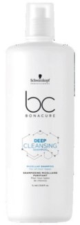 Ltr BC Deep Cleansing Shampoo