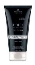 150ml Bc Fibre Force Conditioner FP