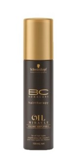Bc Oil Miracle VOLUME AMPLIFIER