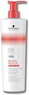 500ml BC RR MICELLAR Cleanse Conditioner