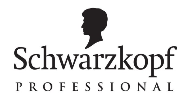 Schwa Professional Sign Skp Window Decal