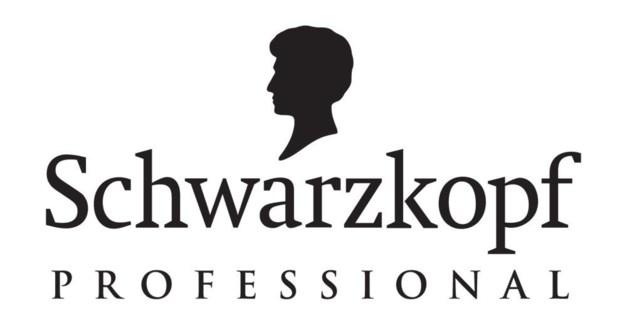 Schwa Professional Sign Skp Window Decal