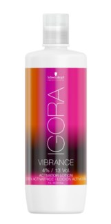 IG Vibrance Lotion Developer 4% 13Vol