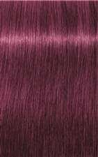 NEW 0-89 Red Violet Concentrate ROYAL