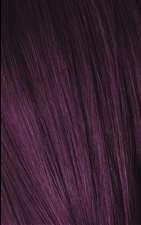 0-99 Royal X2 Conc Violet