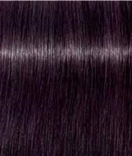 $ 4-29 Metallic Chrome Violet IG ROYAL