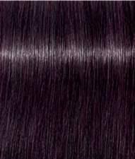 $ 4-29 Metallic Chrome Violet IG ROYAL