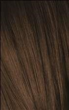 4-5 Royal Med Brown Gold Color