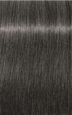 NEW 6-12 Dark Blonde Cendre Ash ROYAL