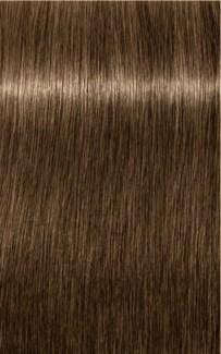 $BF  $ B-2 Brown Ash Color HIGH POWER